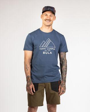 Camper T-Shirt, , hi-res