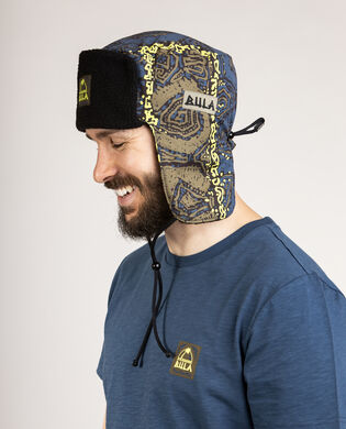 Legacy Bomber Hat, , hi-res