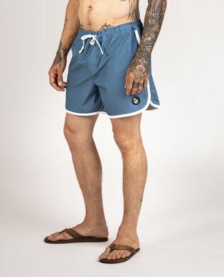 Burn Shorts, , hi-res
