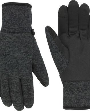 Calm Gloves, WEB, , hi-res