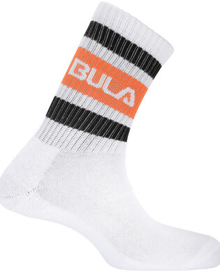 1pk Sock Off!, , hi-res
