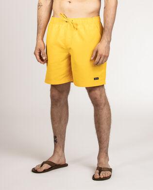 Hangout Shorts, , hi-res