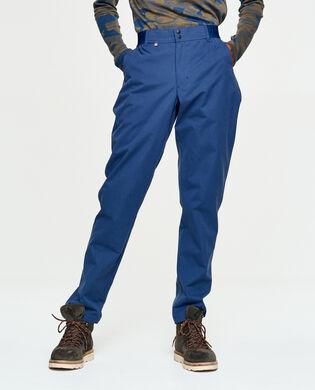 Lull Chino Pants, , hi-res