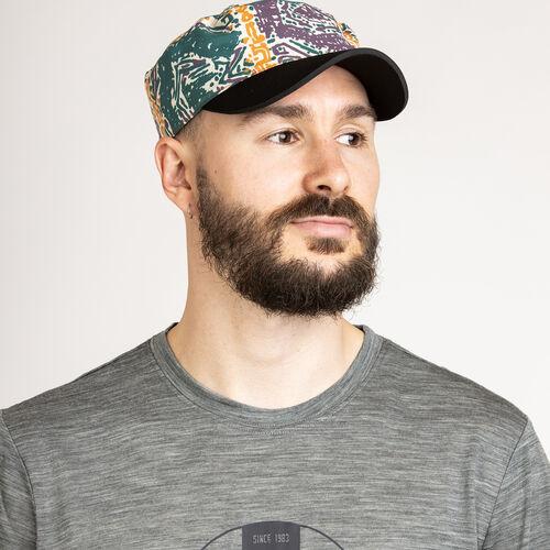 Legacy P-Hat, , hi-res