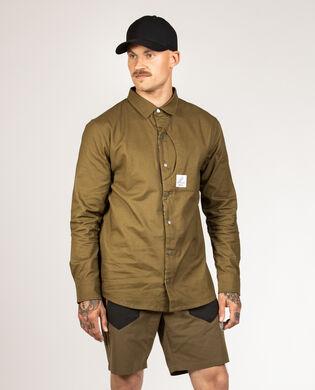Camper LS Shirt, , hi-res
