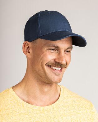 BULA SOLID CAP, , hi-res