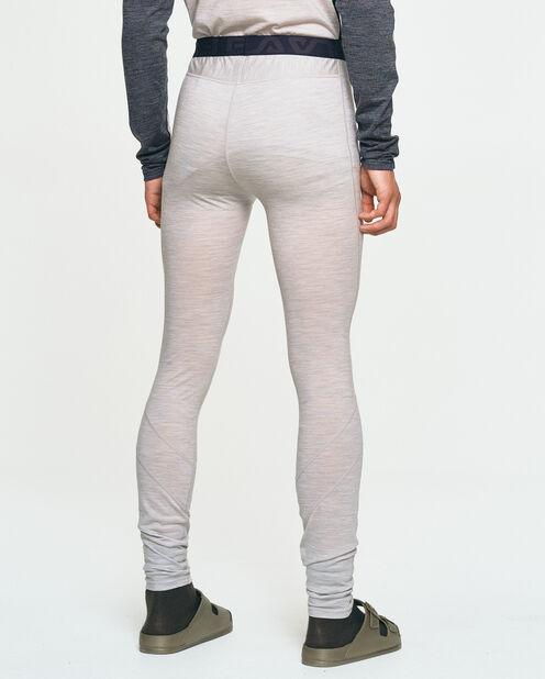 Retro Merino Wool Pants, , hi-res