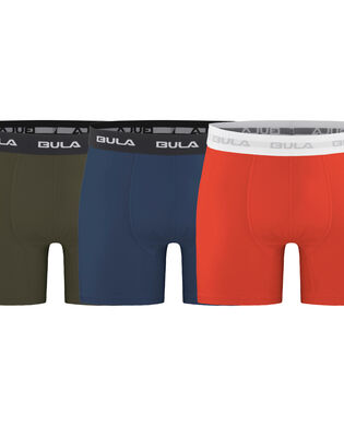 BULA 3PK BOXERS W, , hi-res