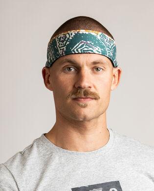 Legacy Headband, , hi-res