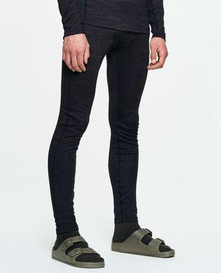 Base Pants, , hi-res