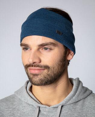 Strict Headband, WEB, , hi-res