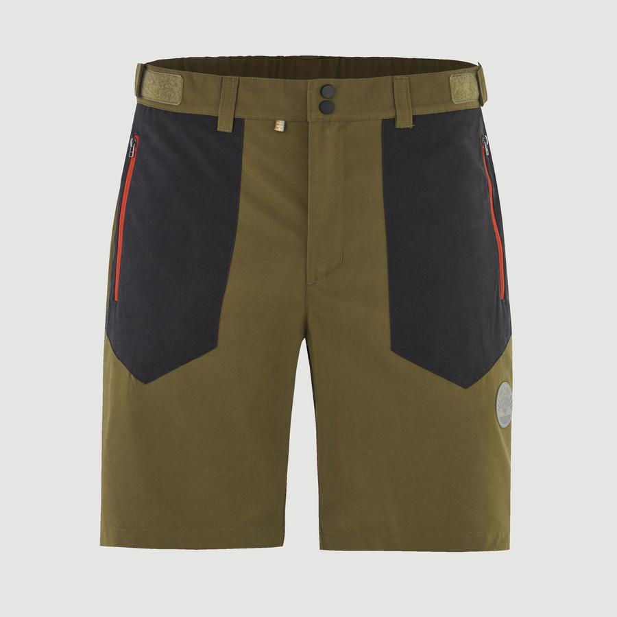 Swell Trekking Shorts, , hi-res