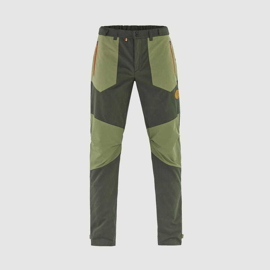 Swell Trekking Pants, , hi-res